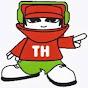 Turbo Hobby