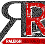 RaleighRestorations