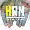 Human Rights Network