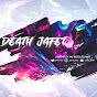 Death Jafet