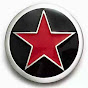 Prince Remo Entertainment & Artist