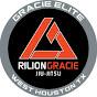 Rilion Gracie West Houston - Youtube