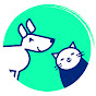 Poradnik Psa i Kota