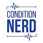 Condition Nerd