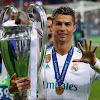 Fan Vn Cristiano Ronaldo