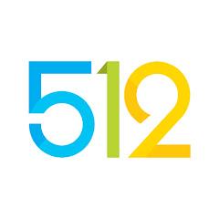 Instituto 512