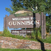 Gunnison Country Chamber-Commerce and Gunnison Visitor Center