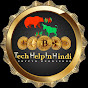 Technical Hindi TV