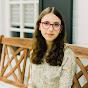 Abby Harris, composer - Youtube