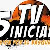 5inicialTV