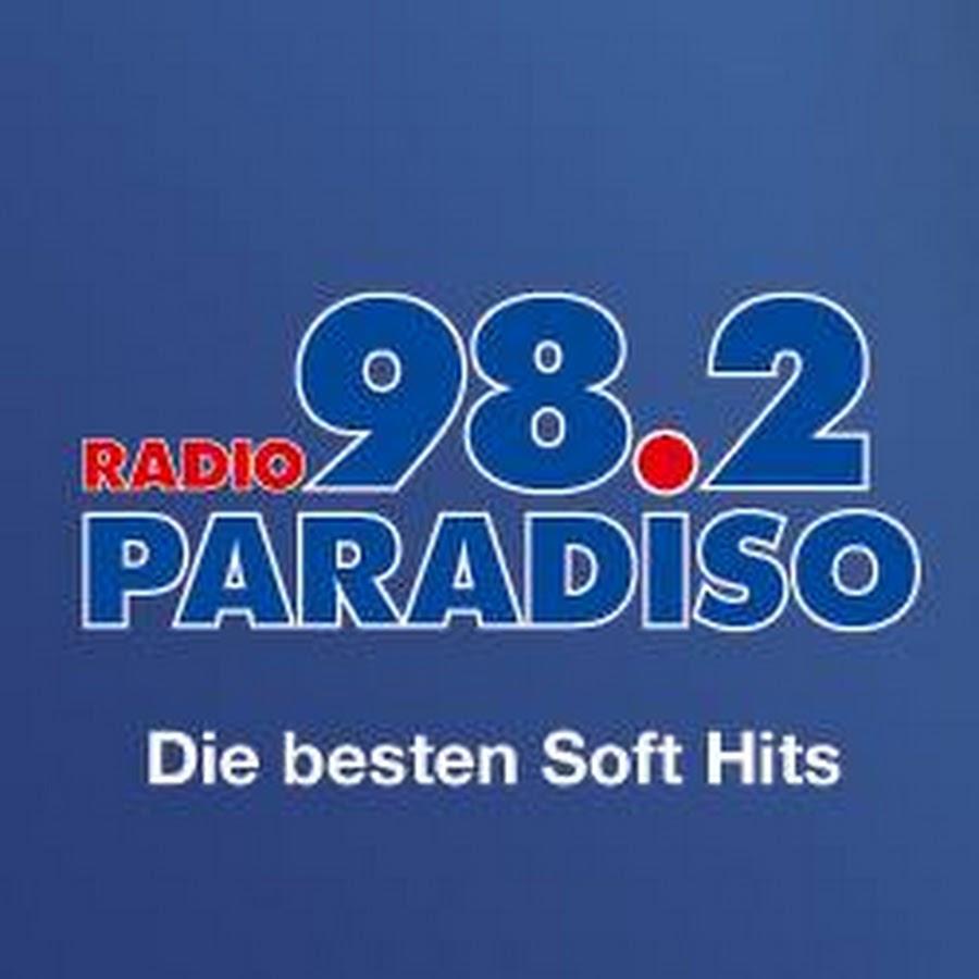 Paradiso Radio