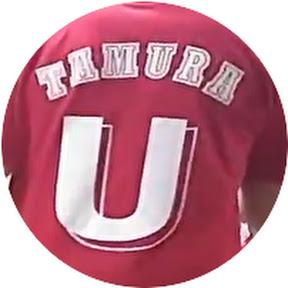 Kiyoshi Tamura田村潔司【一人UWF放送室】− Youtube