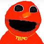 Telmogo
