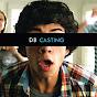 DB Casting - Youtube
