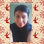 Liz Rojo