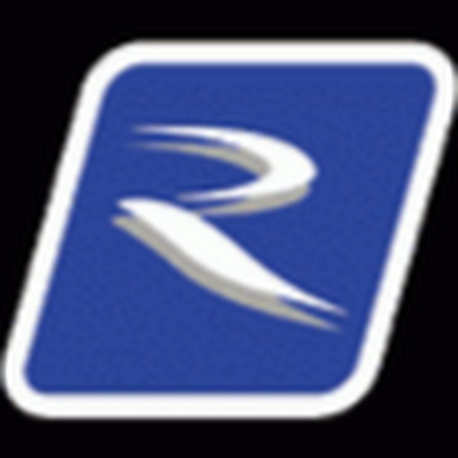 Rapid Radio