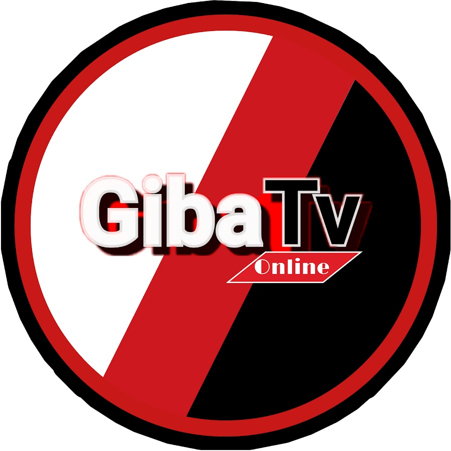Giba Tv Online - YouTube