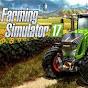 Simon Farming