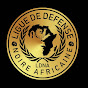 Ligue de défense noire Africaine