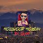 Hollywood Holguin