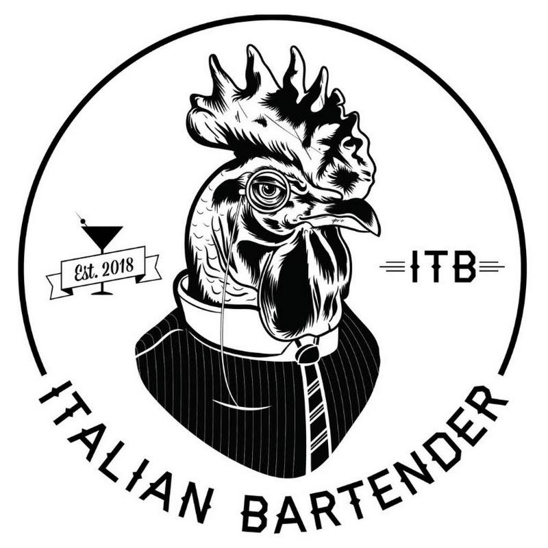 Italian Bartender (italian-bartender)
