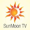 SunMoon TV