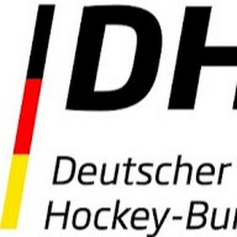 Dhb Hockey