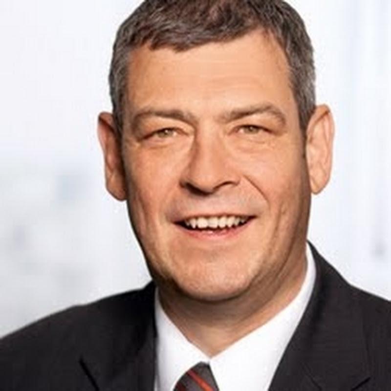 Matthias Möhle