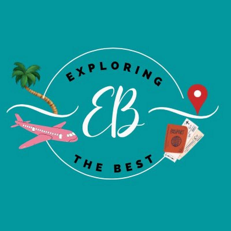 Exploring the Best (exploring-the-best)