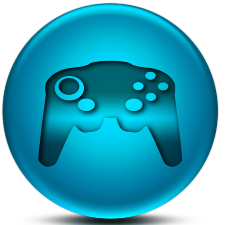 Spiel Spiele Net