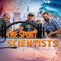 The Sport Scientists