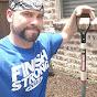 Rob Backyard Gardenerr