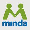Minda Incorporated
