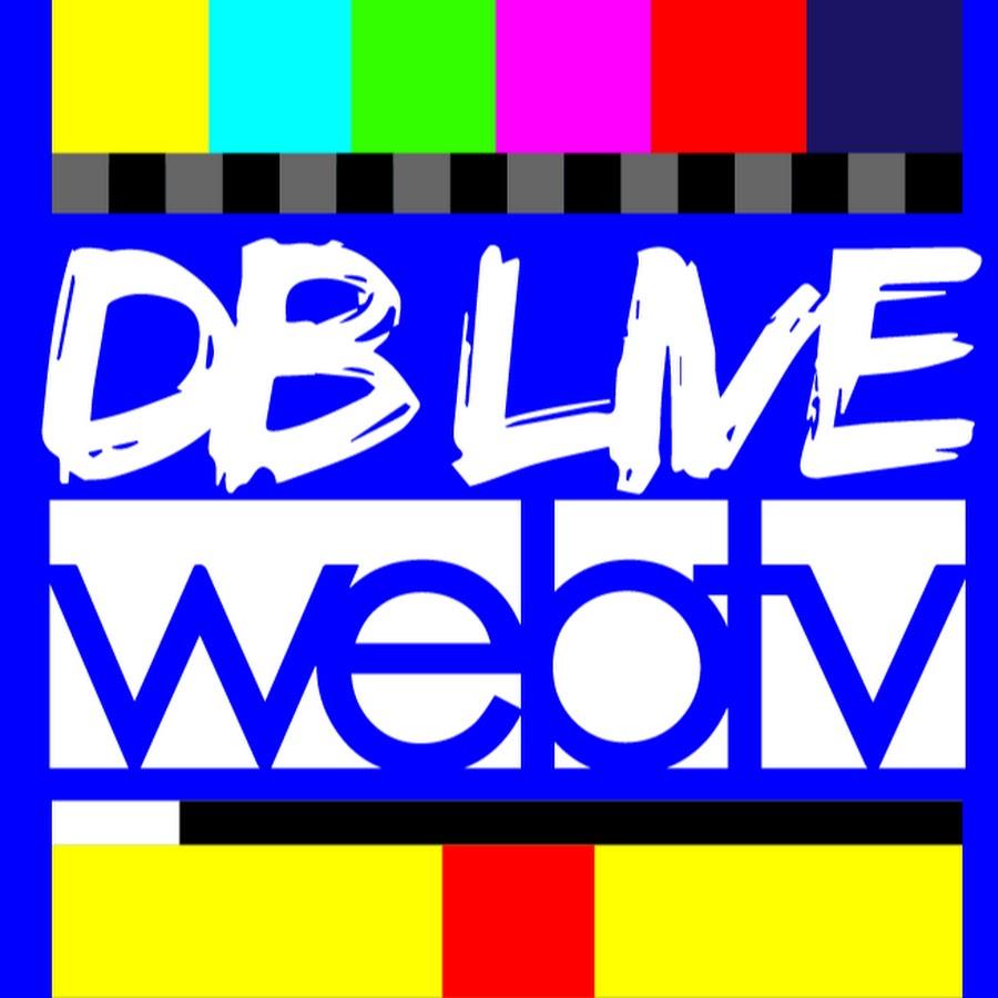 Bahn Tv Live