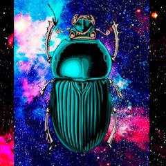 El Bichero Galáctico