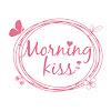 Morning Kiss Nail Lover
