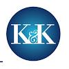 K&K Windows Ltd.