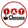 IAT CLASSES : Run By Ravi Kashyap Sir