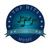 Top Hits Music