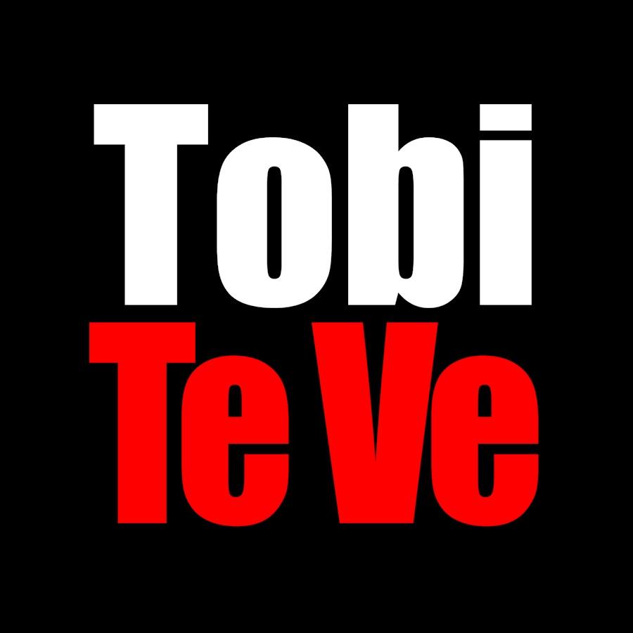 Tobi Te Ve
