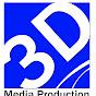 Threedmedia