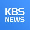 KBS News