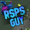 RSPS guy