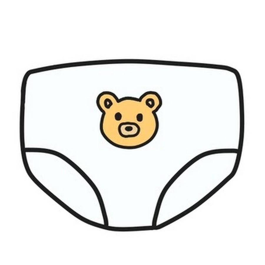 Ponhub - YouTube