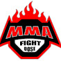 MMA Fight Hype TV (mma-fight-hype-tv)