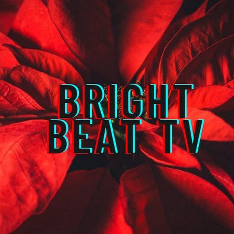 official Brightbeat (official-brightbeat)