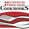 MorrisPressCookbooks