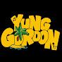 yung gordon