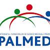 Patronatul Furnizorilor de Servicii Medicale Private - PALMED