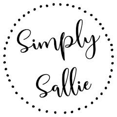Simply Sallie